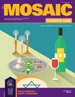 Mosaic Passover Holiday Guide 2017/5777