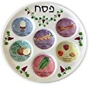 pesach plate child.jpg
