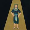 Pharaoh's Repentance