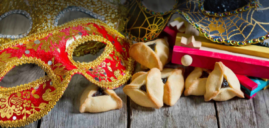 Purim Cover Photo.png