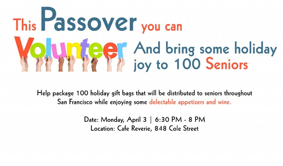 adult-volunteering-pesach-web-flyer.jpg