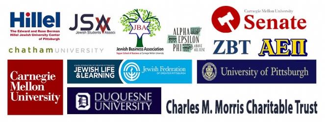 co-sponsors.jpg