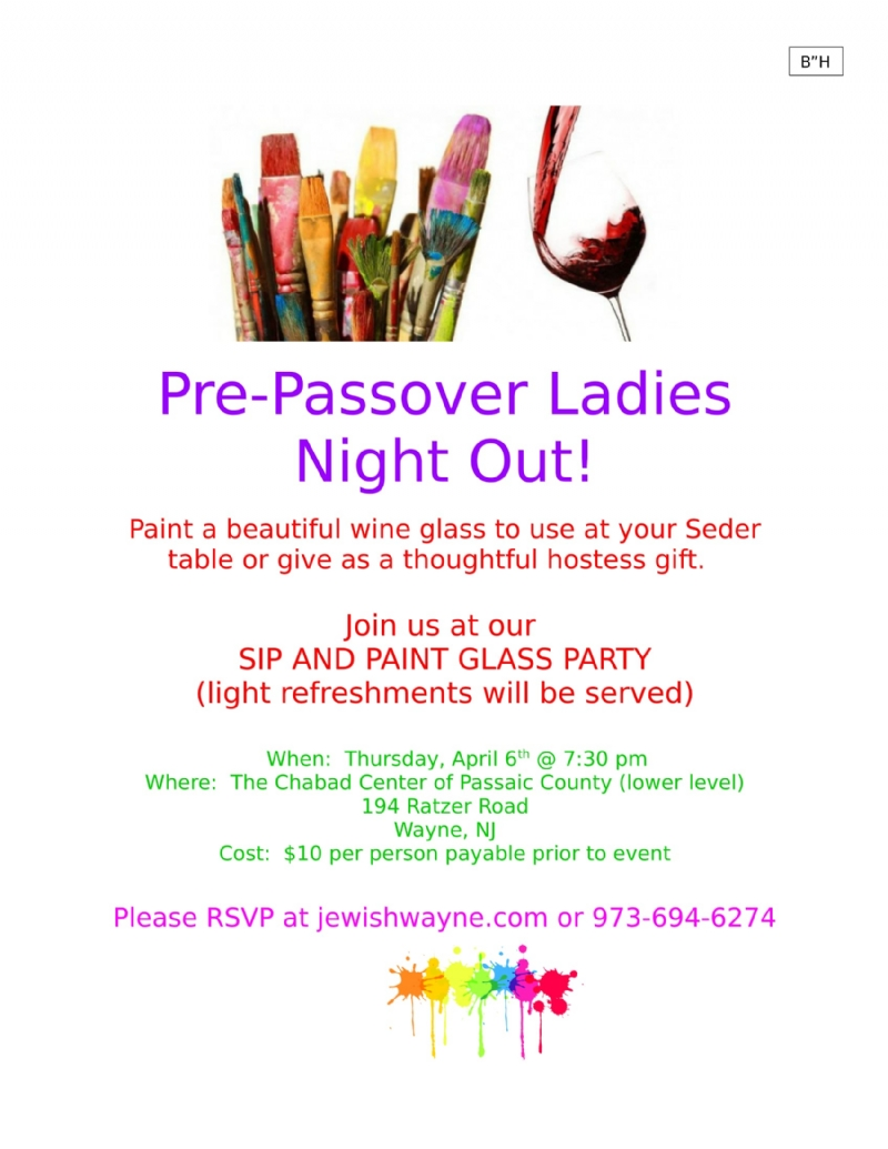 Sip and Paint Glass Party LNO 2017.jpg-1.jpg