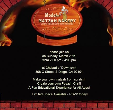 Matzah Bakery.jpg