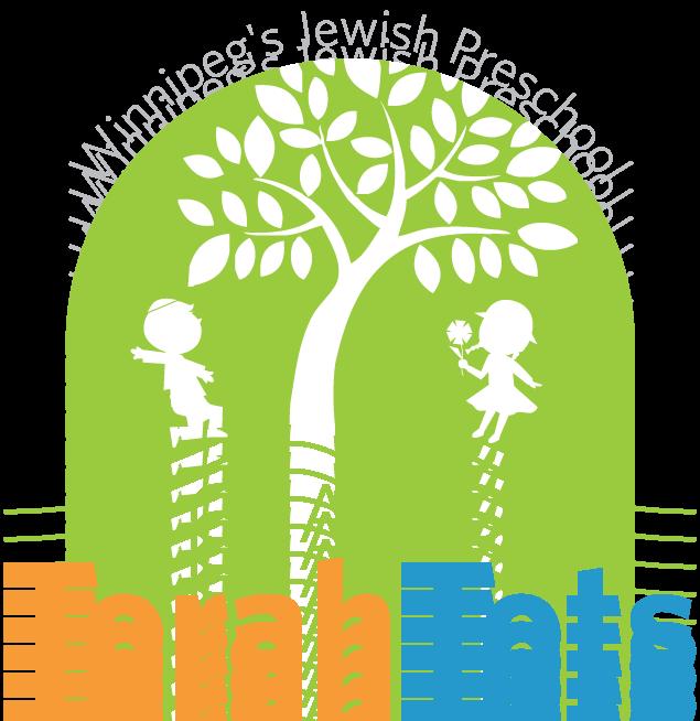 Torah Tots.png