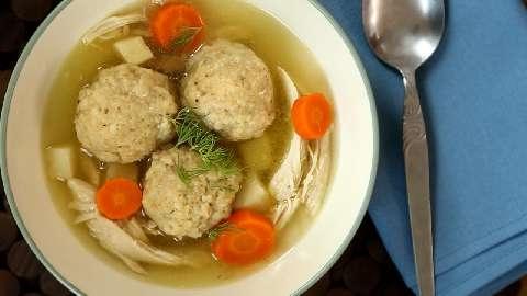 chicken_soup1.jpg