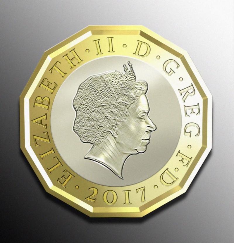 £1.00.jpg