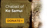 Chabad of Ko Samui