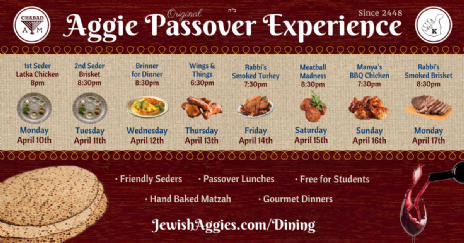 aggie passover EXP FINAL.png