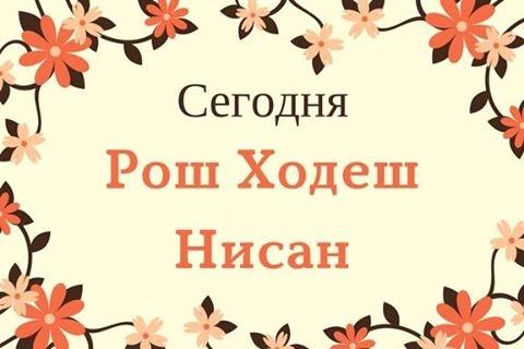 17264169_748035342037364_2010106892733028451_n.jpg