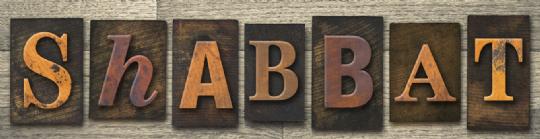 Shabbat.png