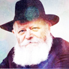 Anniversary of the Rebbe's Birth