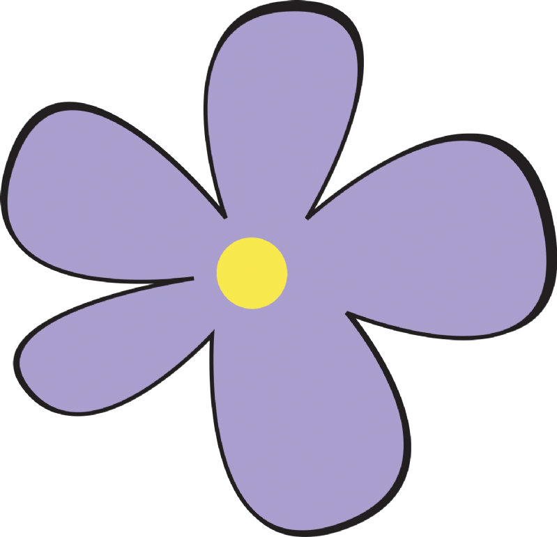 2017 Flower.png