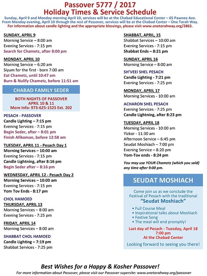 Service Schedule 5777.jpg