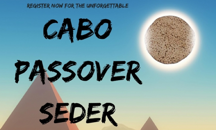Passover Homepage ad.jpg