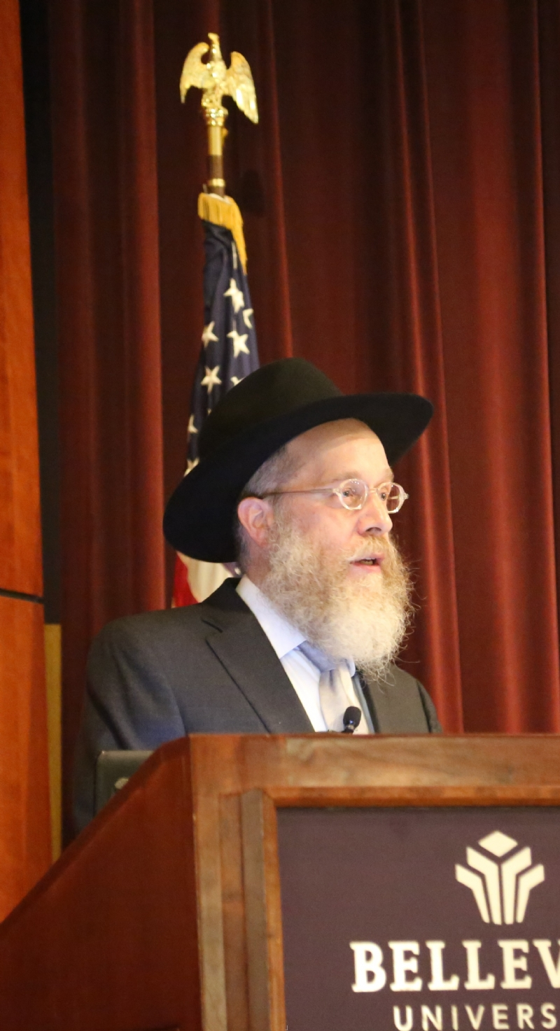 Rabbi Katzman photo.jpg