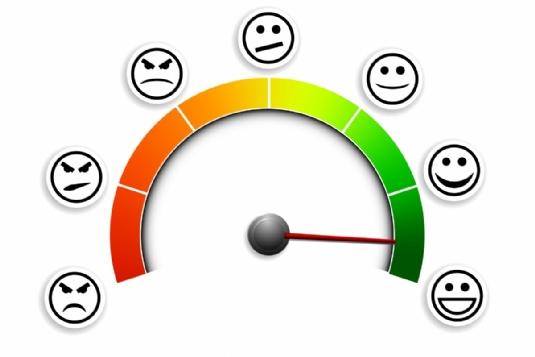 happiness meter.jpg