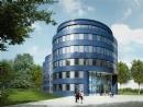 Jewish Campus Berlin