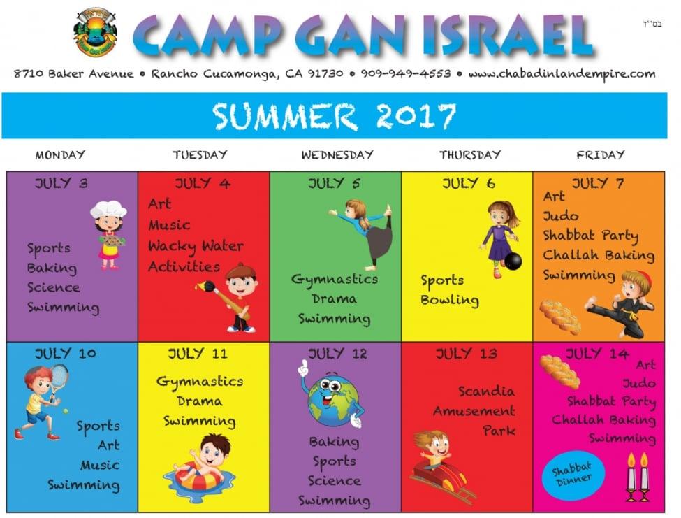 Camp Calendar 2017.jpg