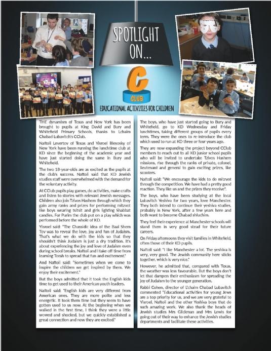 Roundup-page-004.jpg
