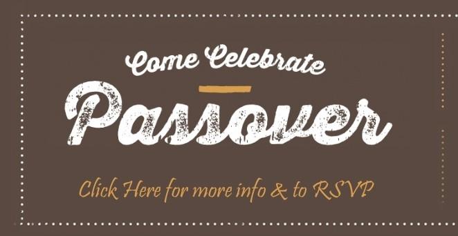 Passover small 2016 (2).jpg