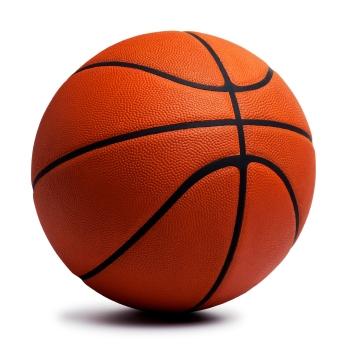 BasketballStockImage.jpg