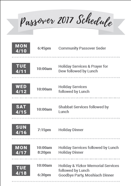 Pesach Schedule 2017.png