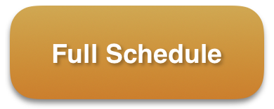 Schedule Button.png