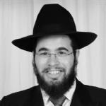 Rabbi-Kushi.JPG