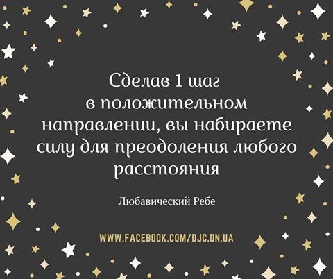 17796497_757076531133245_3246696140127549002_n.jpg