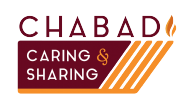 chabad-logo-transparent-01.png