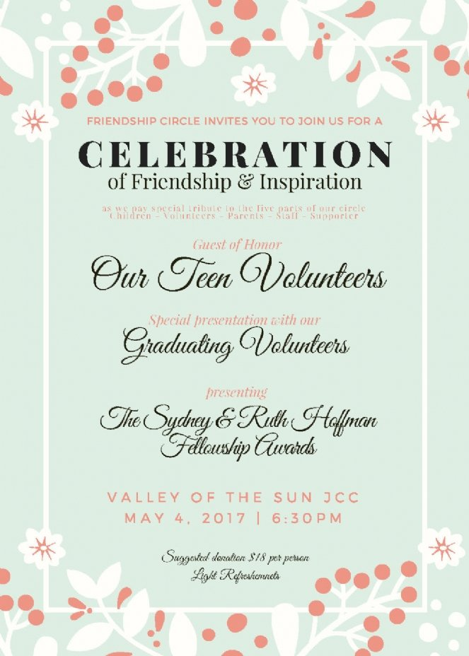 Invite1web.jpg