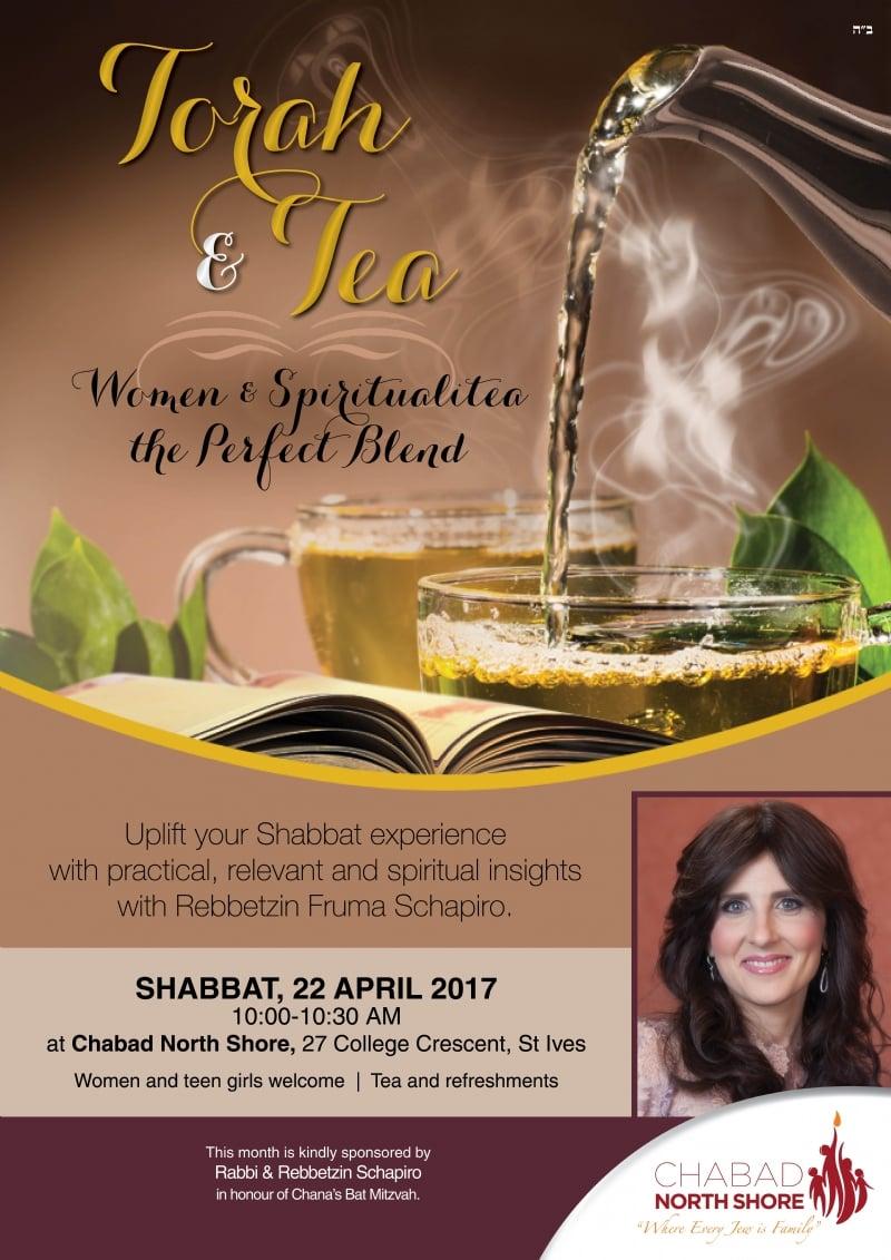 Torah and Tea - March 2017.jpg