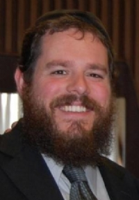 Rabbi Pesach Burston.jpg