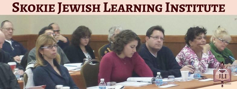 Skokie Jewish Learning Institute.png