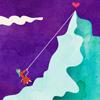 מורי הדרך לצמיחה: איך ללמוד מבית הלל לכבוש פסגות ויעדים חדשים?