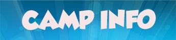 Camp info button.jpg