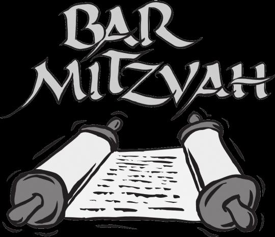 bar mitsvah.png