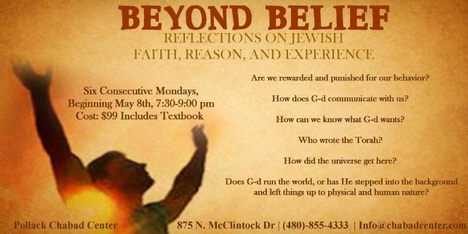Beyond Belief .jpg