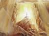 לספור בהתלהבות עד מתן תורה