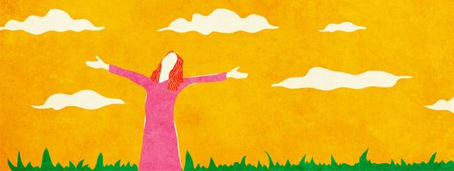 Аудио- и видеолекции по недельной главе: Изменить жизнь к лучшему. Если не я, то кто?