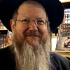Rabbi Beryl Epstein, 59, Introduced Chassidic Life to More Than 200,000