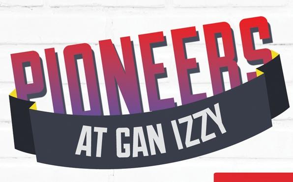 pioneers promo.jpg