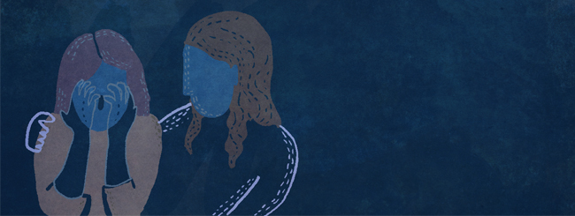 פרשת וירא: גאון החסד: איך אכפתיות פשוטה יכולה להציל חיים?