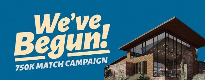 Flagstaff---Match-Campaign---2017---Web-Banner.jpg