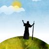 Faire descendre le Ciel sur Terre