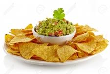 chips_dips.jpg