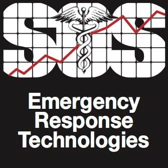 SOS high res Logo_1.jpg