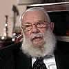 Bentzion Rader, 92, Visionary Lay Leader and Activist