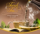 Torah and Tea